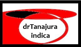 1 - drT indica